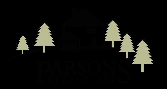 Parsons Properties