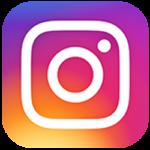 PR Climbing Co-op Instagram