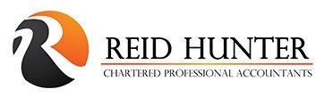 Reid Hunter