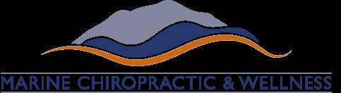 Marine Chiropractic